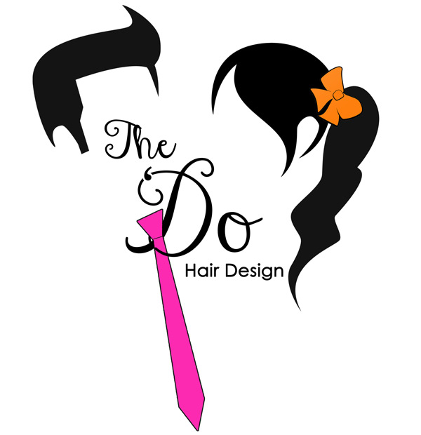 The Do Hair Design Milwaukee Salon